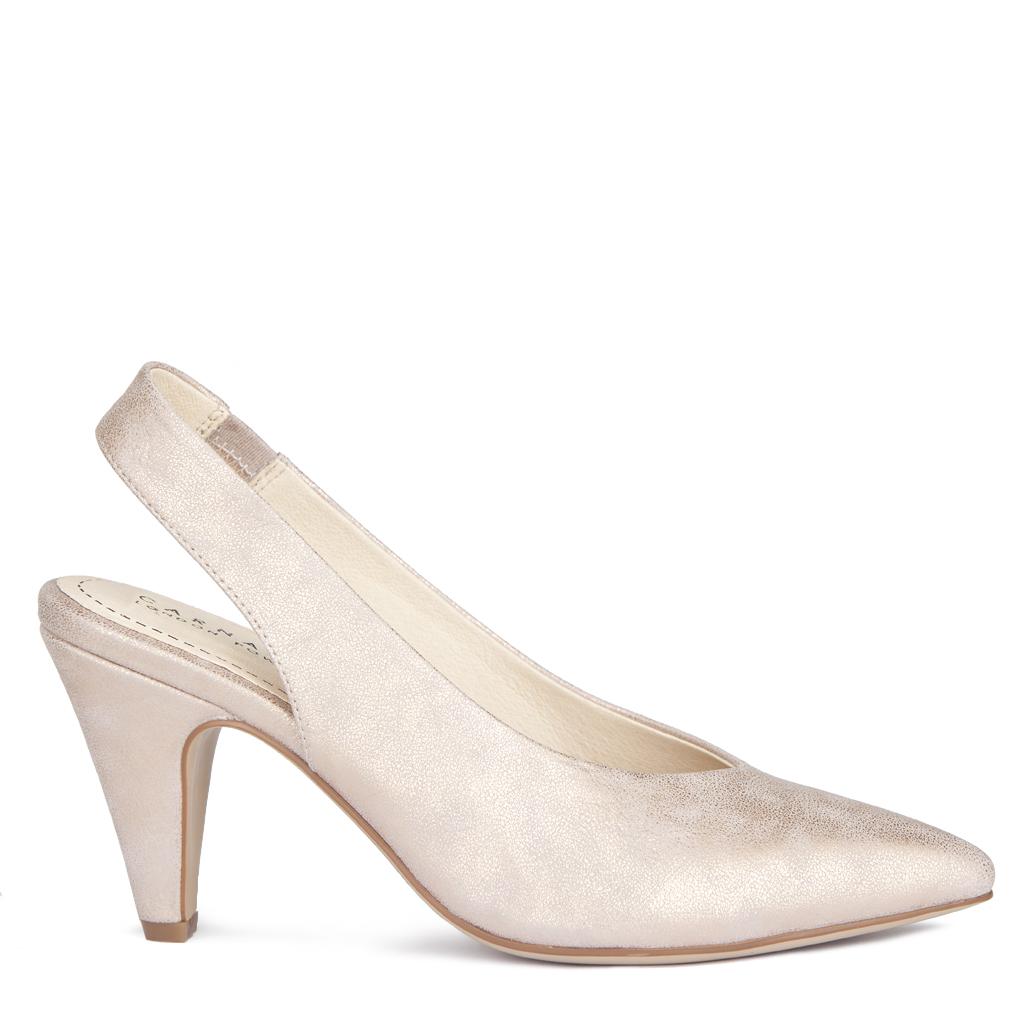 eddb9ec4 Купить женскую обувь в фирменном интернет-магазине TJ Collection