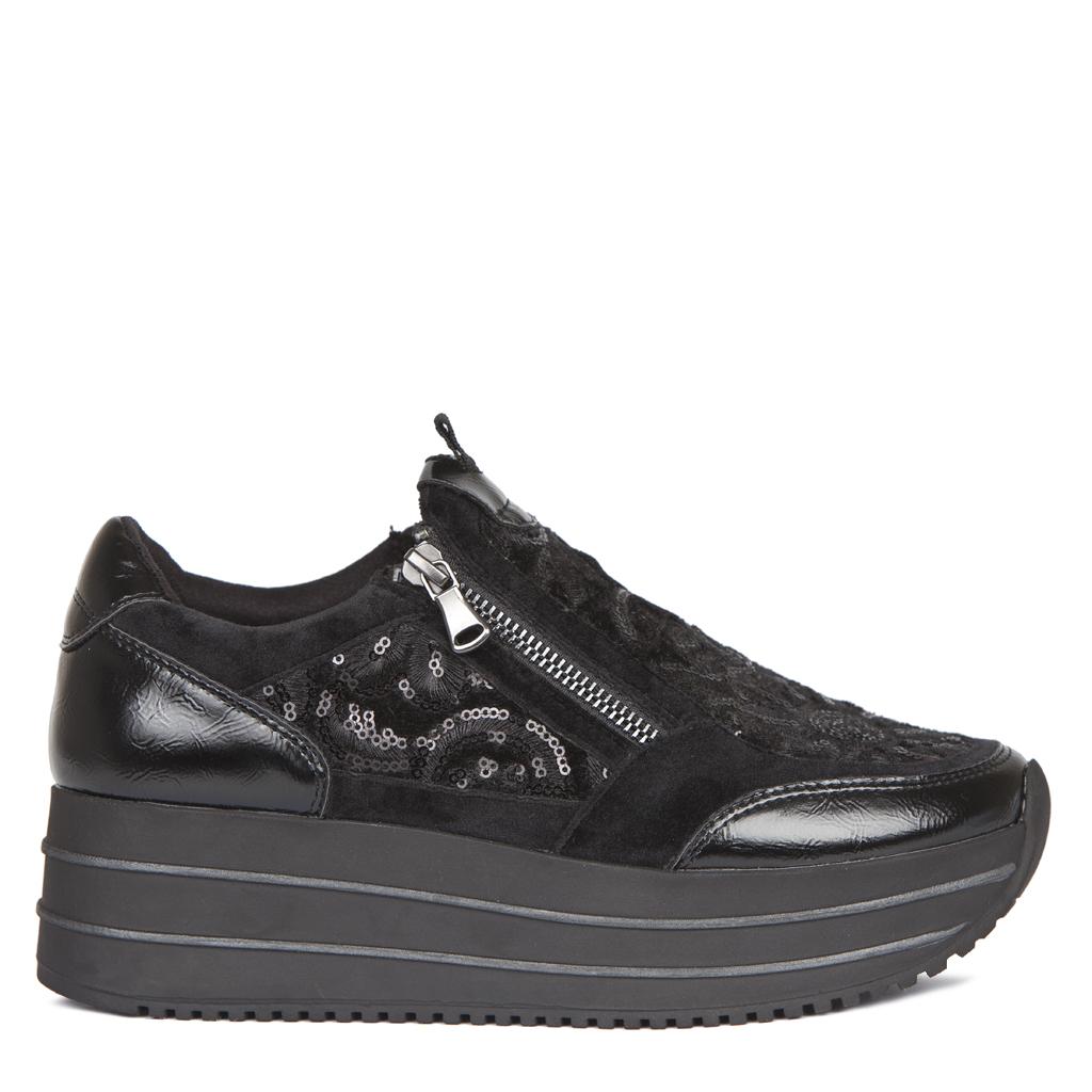65302706 Купить модные женские кроссовки - интернет-магазин TJ Collection