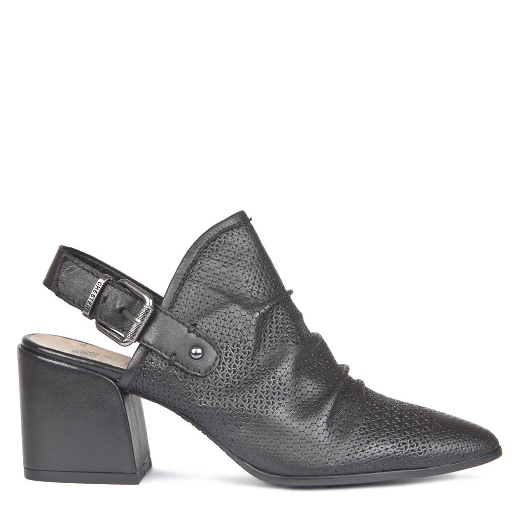 d72cfd10 Купить женскую обувь в фирменном интернет-магазине TJ Collection