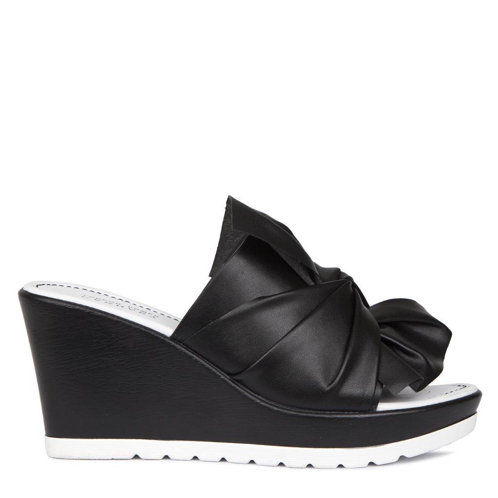 86645e7d Купить женскую обувь в фирменном интернет-магазине TJ Collection