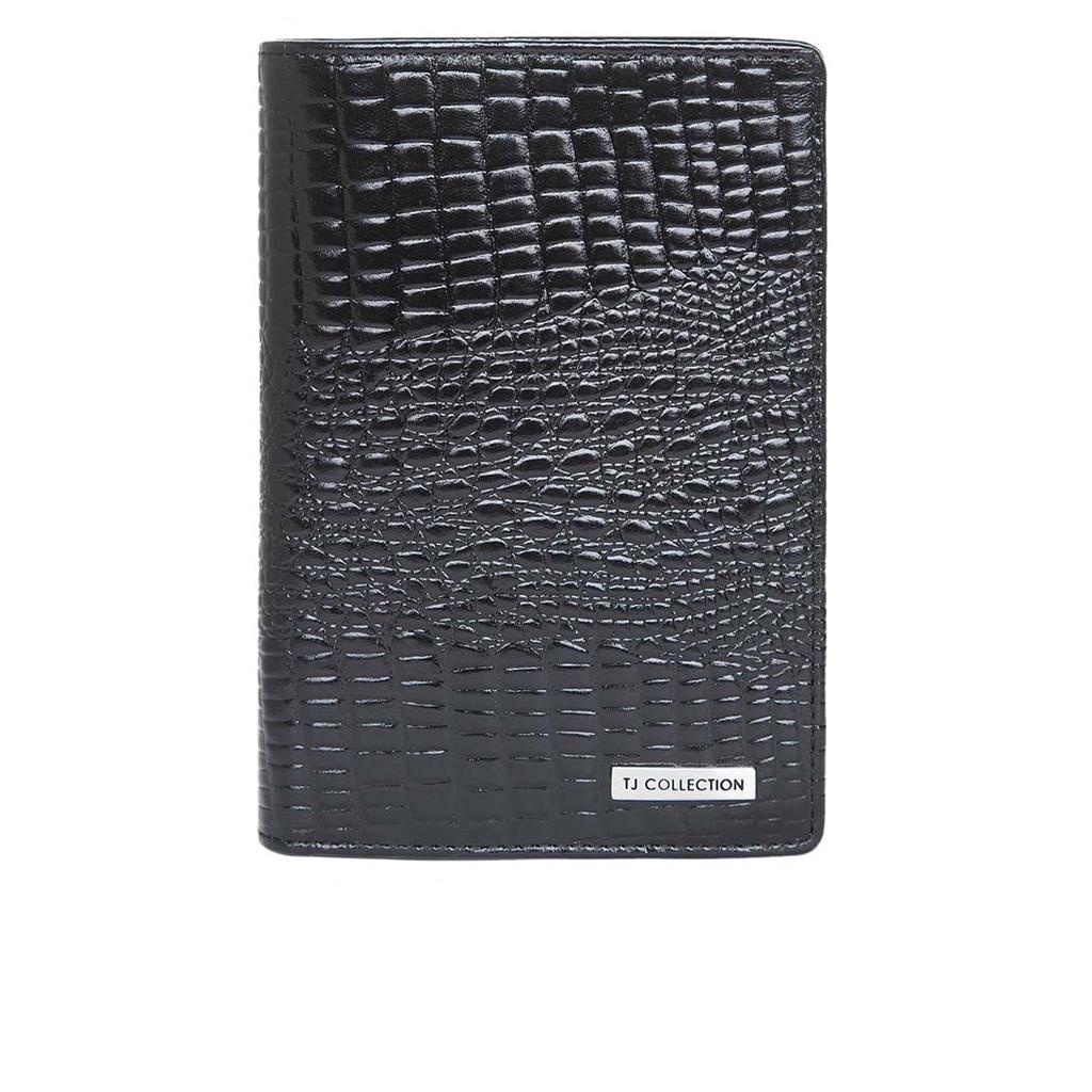 19e0d4ef4a9d Кожаные кошельки для мужчин. Интернет-магазин TJ Collection