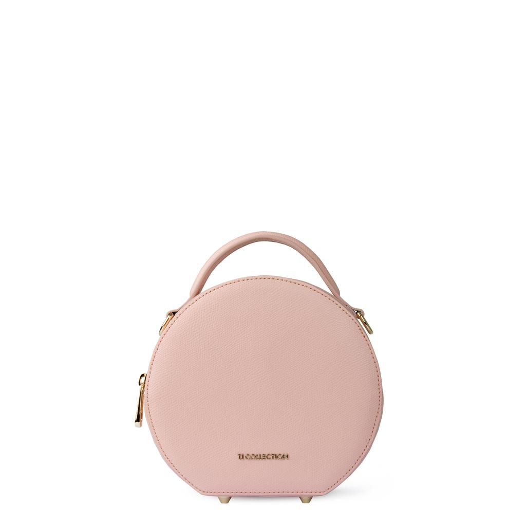 0a38c4e09078 Женские сумки и рюкзаки. Купить кожаные сумки и рюкзаки для женщин в ...