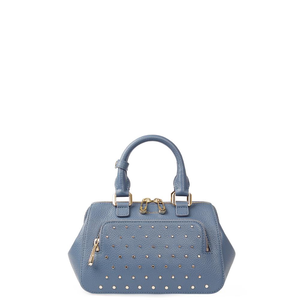 eb0ff287f9cd Женские сумки и рюкзаки. Купить кожаные сумки и рюкзаки для женщин в ...