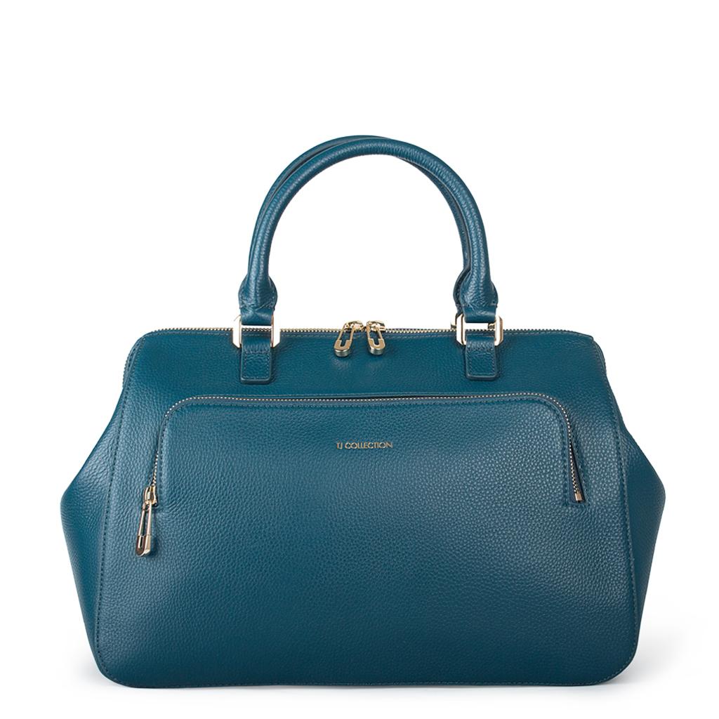 25a874a273f6 Женские сумки и рюкзаки. Купить кожаные сумки и рюкзаки для женщин в ...