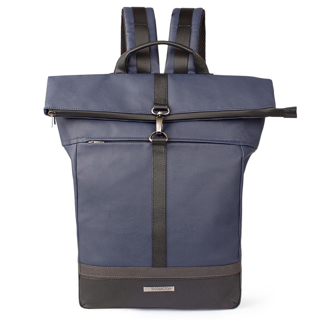 079a55d7e838 Купить мужскую сумку или рюкзак из кожи в интернет-магазине