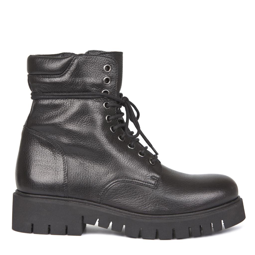 Купить женские ботинки GE 5320218 BLI TJ COLLECTION в интернет ... bc967e66048