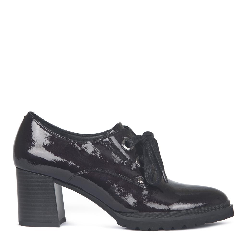 2a640b06b Женские ботинки TJ Collection, Carnaby и Chester. Купить в фирменном ...