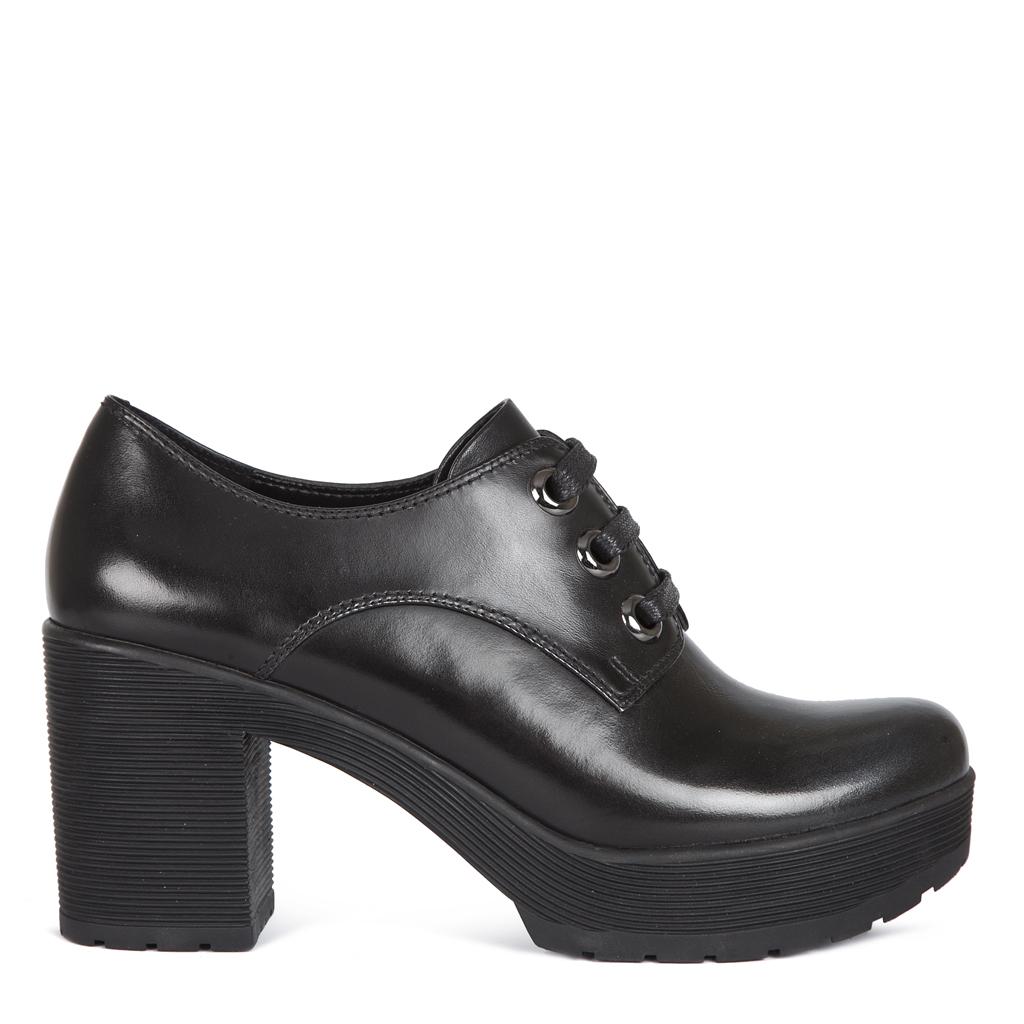 9061ef0fb Купить женскую обувь в фирменном интернет-магазине TJ Collection