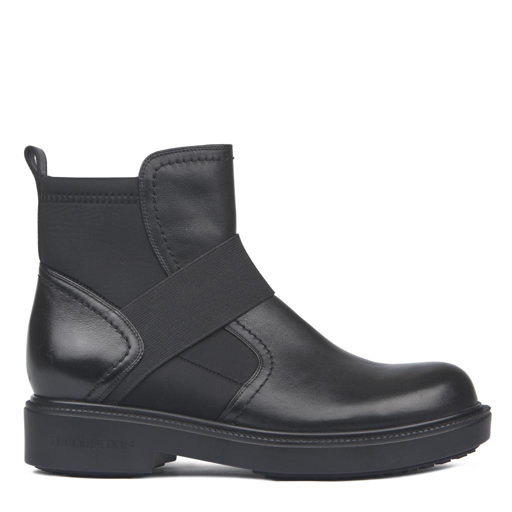 Каталог женской обуви, сумок и аксессуаров TJ Collection ceefc5e892e
