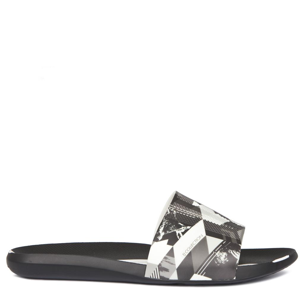 3c82c6266 Купить мужскую обувь в фирменном интернет-магазине TJ Collection