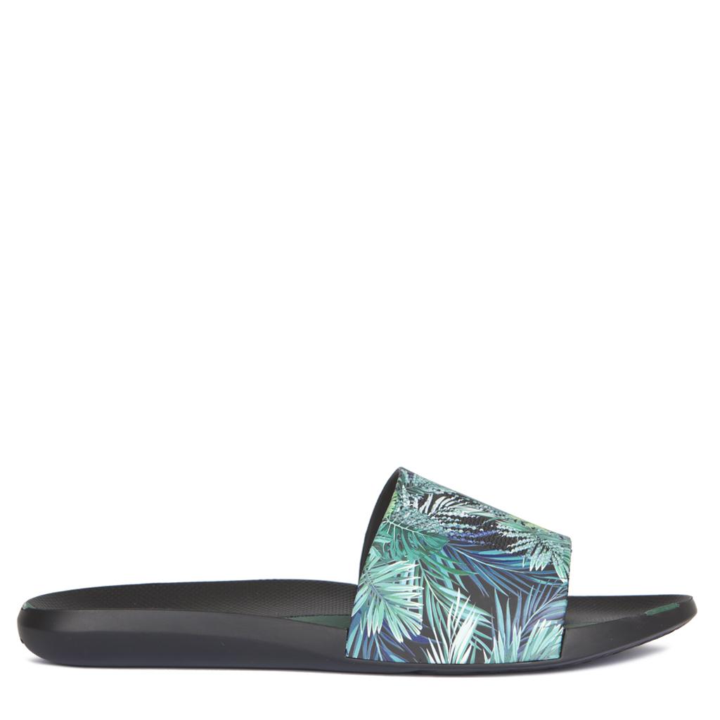 bc4346507 Купить мужскую обувь в фирменном интернет-магазине TJ Collection