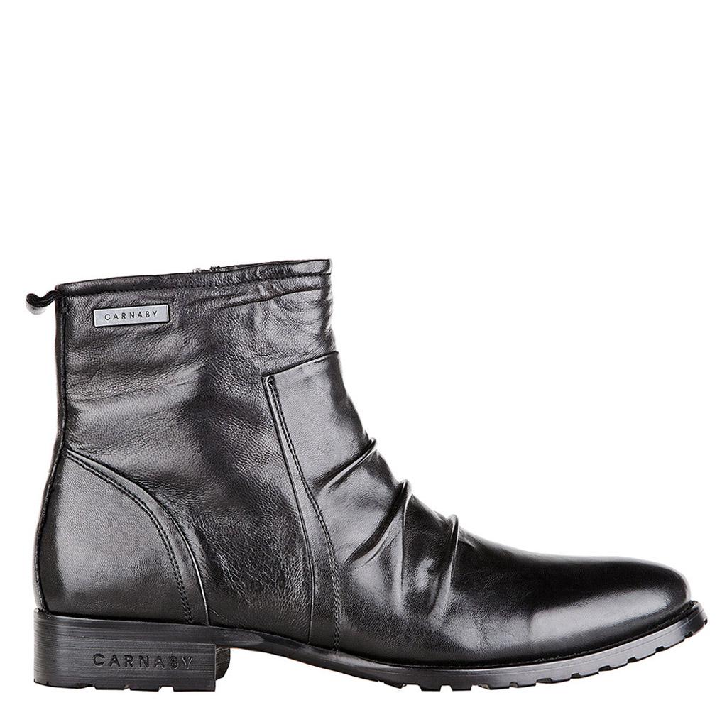 Обувь под брюки 1