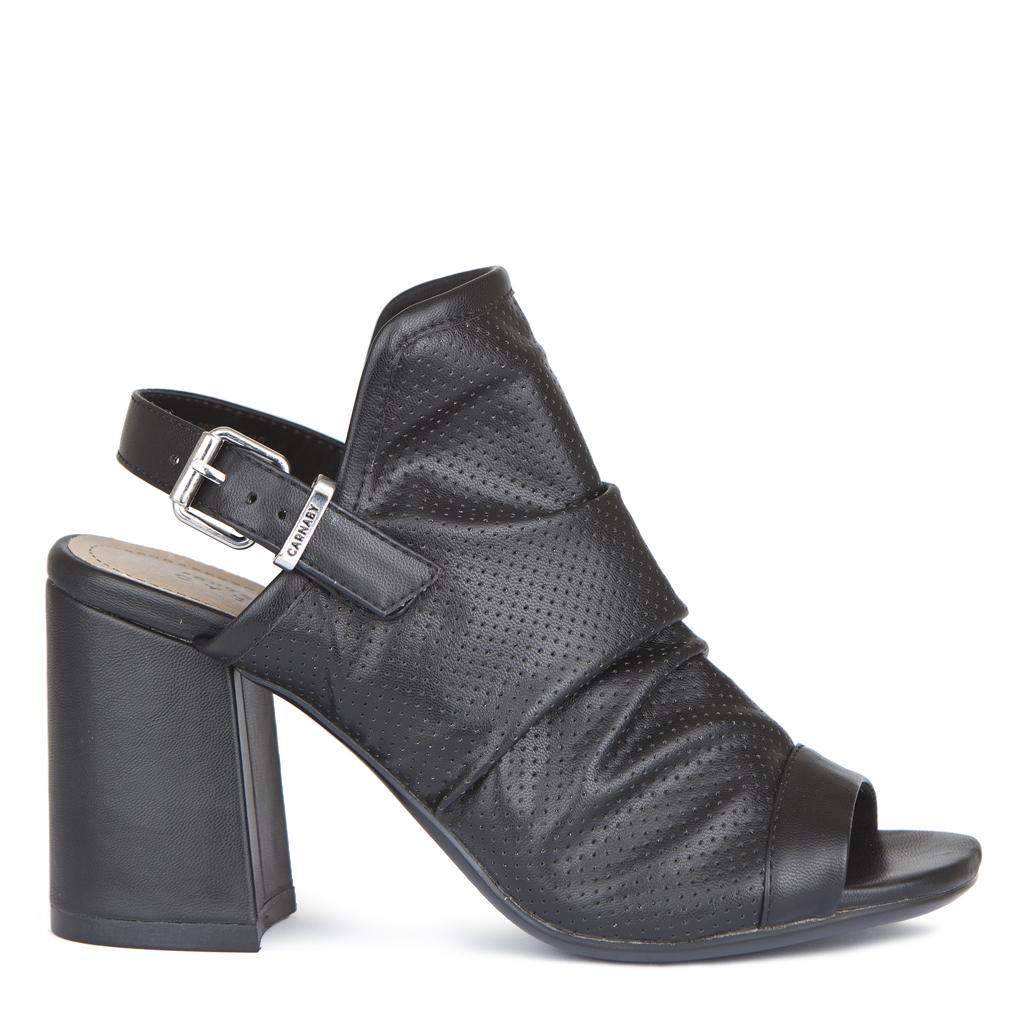 96cd2dba4 Купить женскую обувь в фирменном интернет-магазине TJ Collection