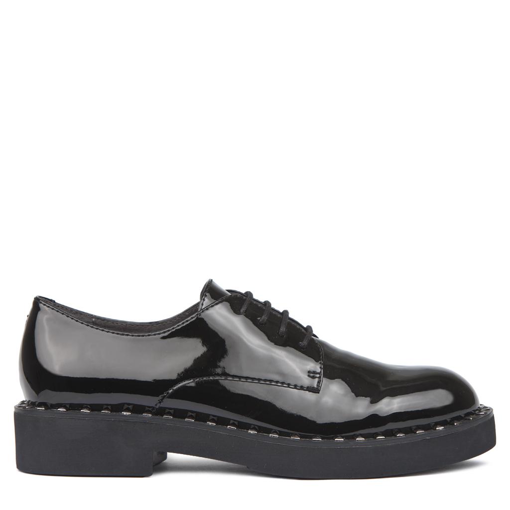 4fa6d319d Женские ботинки TJ Collection, Carnaby и Chester. Купить в фирменном ...