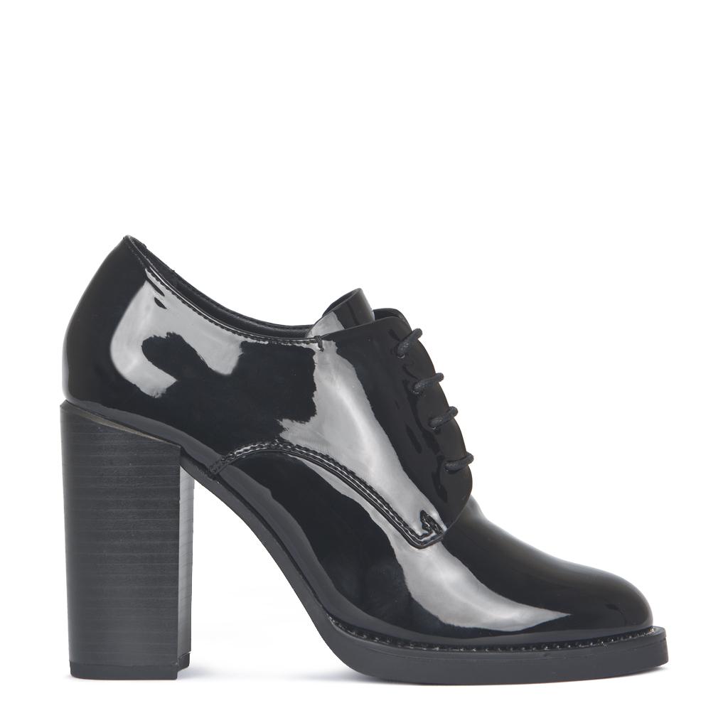 4800c54efe5 Купить женскую обувь в фирменном интернет-магазине TJ Collection