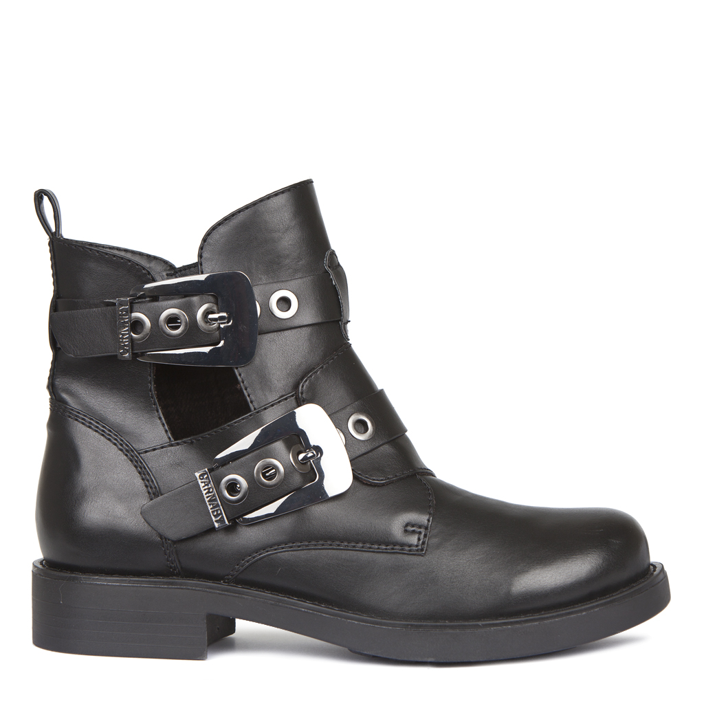 Купить женскую обувь в фирменном интернет-магазине TJ Collection 69d16431001