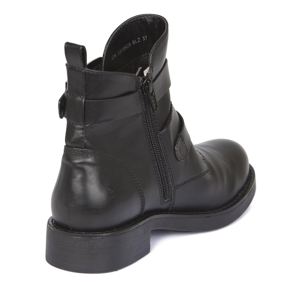 Купить женские ботинки GN 5318928 BLZ CARNABY в интернет-магазине ... 80d13ff4598
