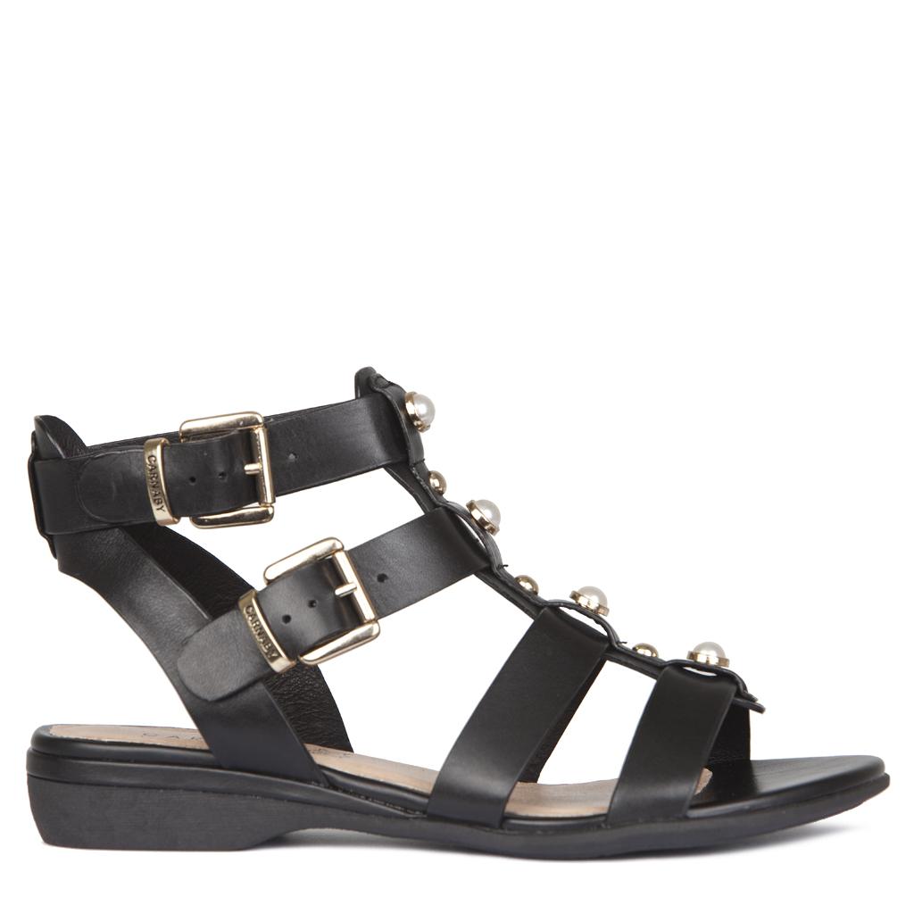 7dc19edb1 Купить женскую обувь в фирменном интернет-магазине TJ Collection
