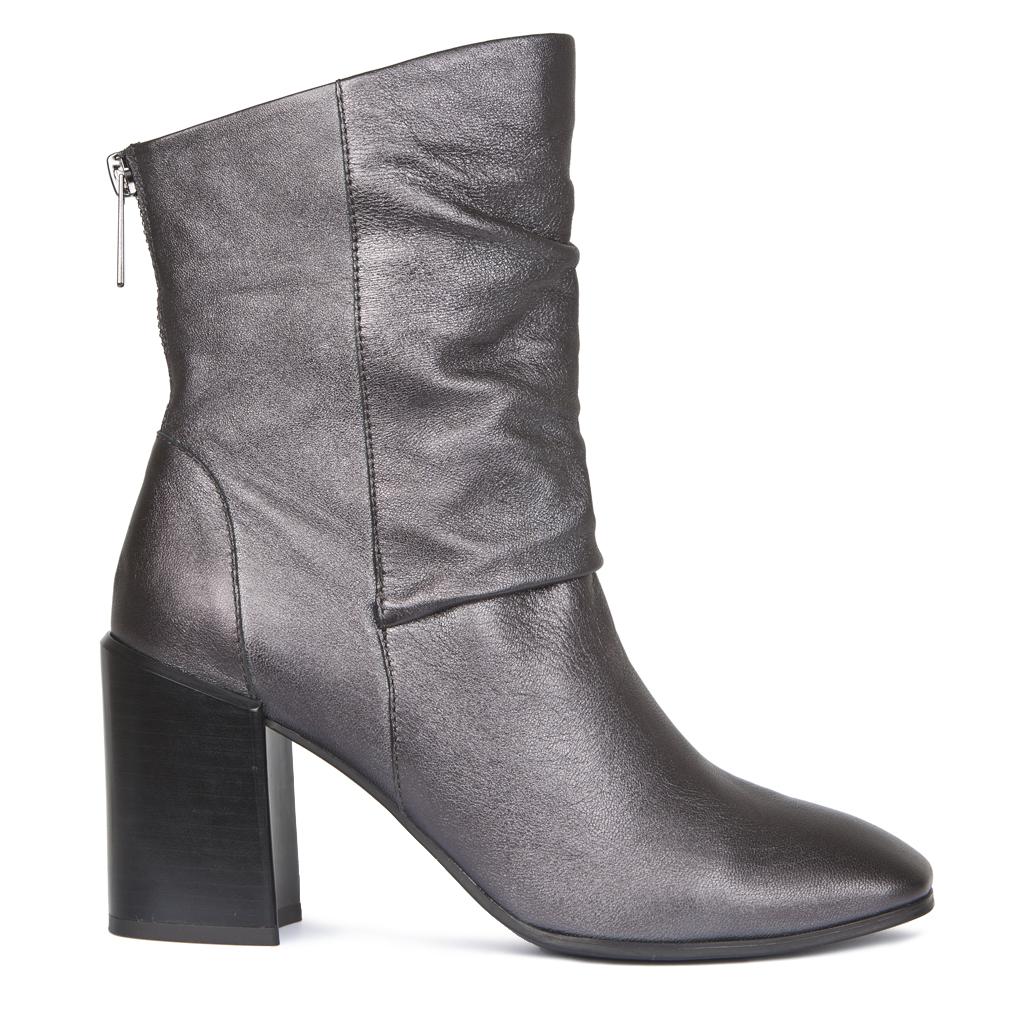 Купить женскую обувь в фирменном интернет-магазине TJ Collection a83ed012e73