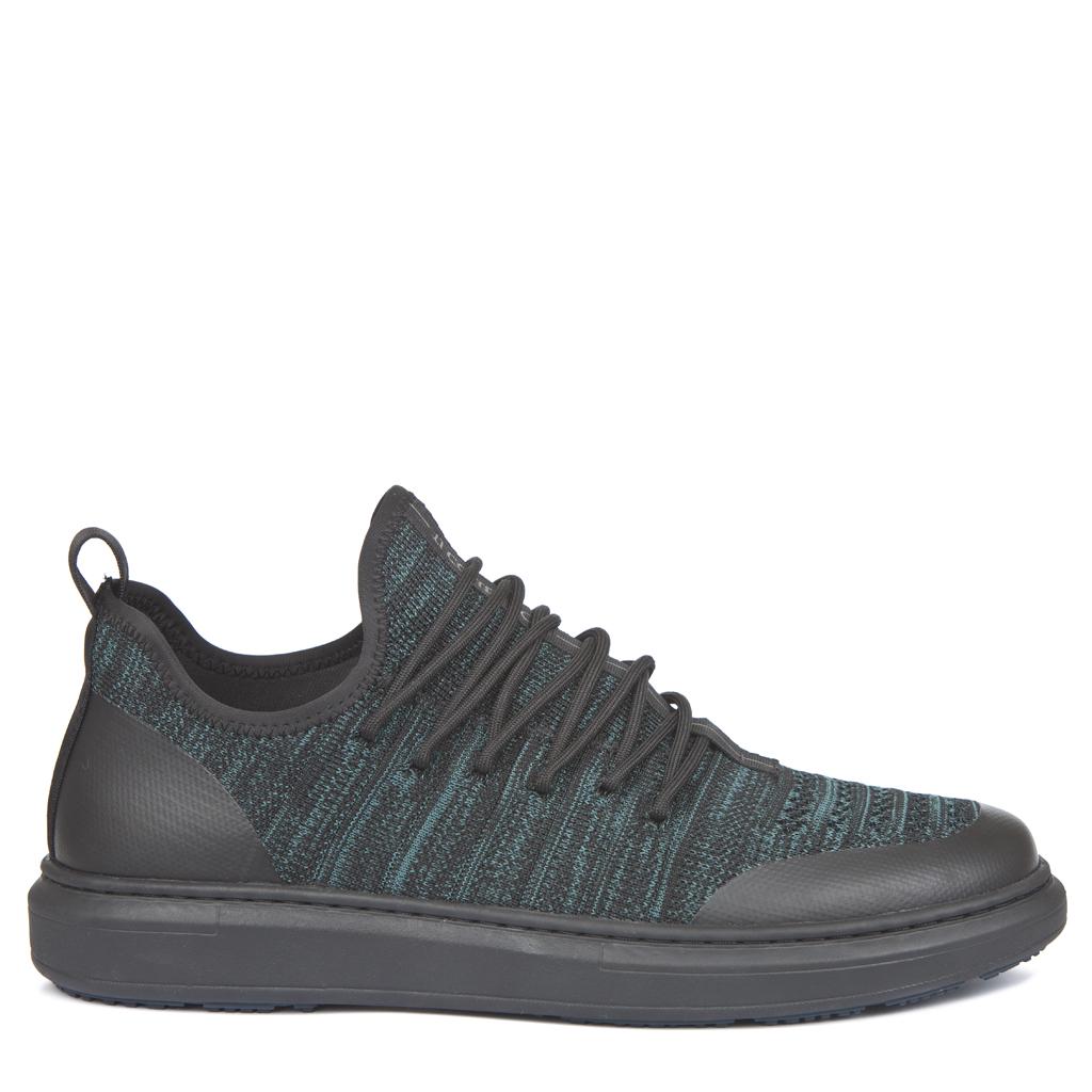 dcd38967b Купить мужскую обувь в фирменном интернет-магазине TJ Collection