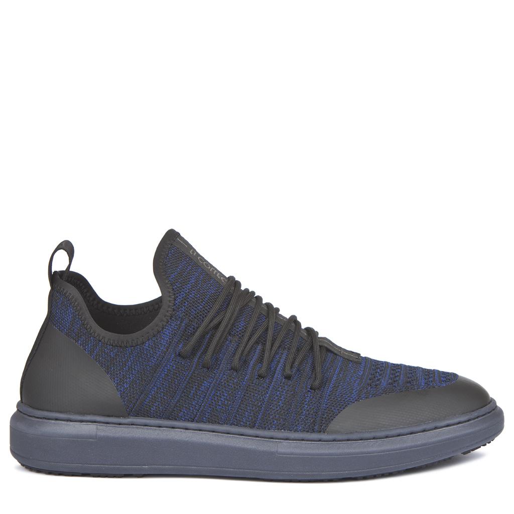 6e80333f9 Купить мужскую обувь в фирменном интернет-магазине TJ Collection