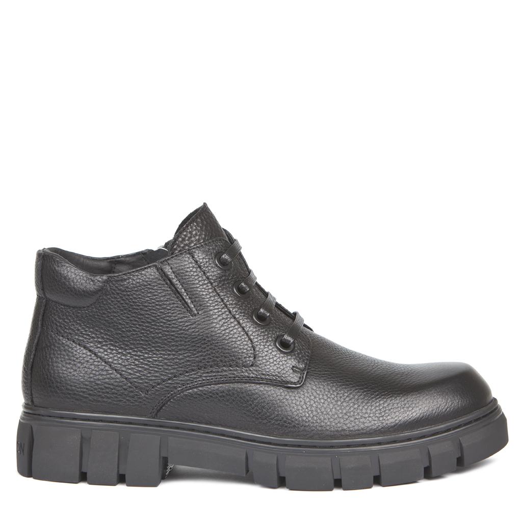 Купить мужскую обувь в фирменном интернет-магазине TJ Collection 5f602b9033f