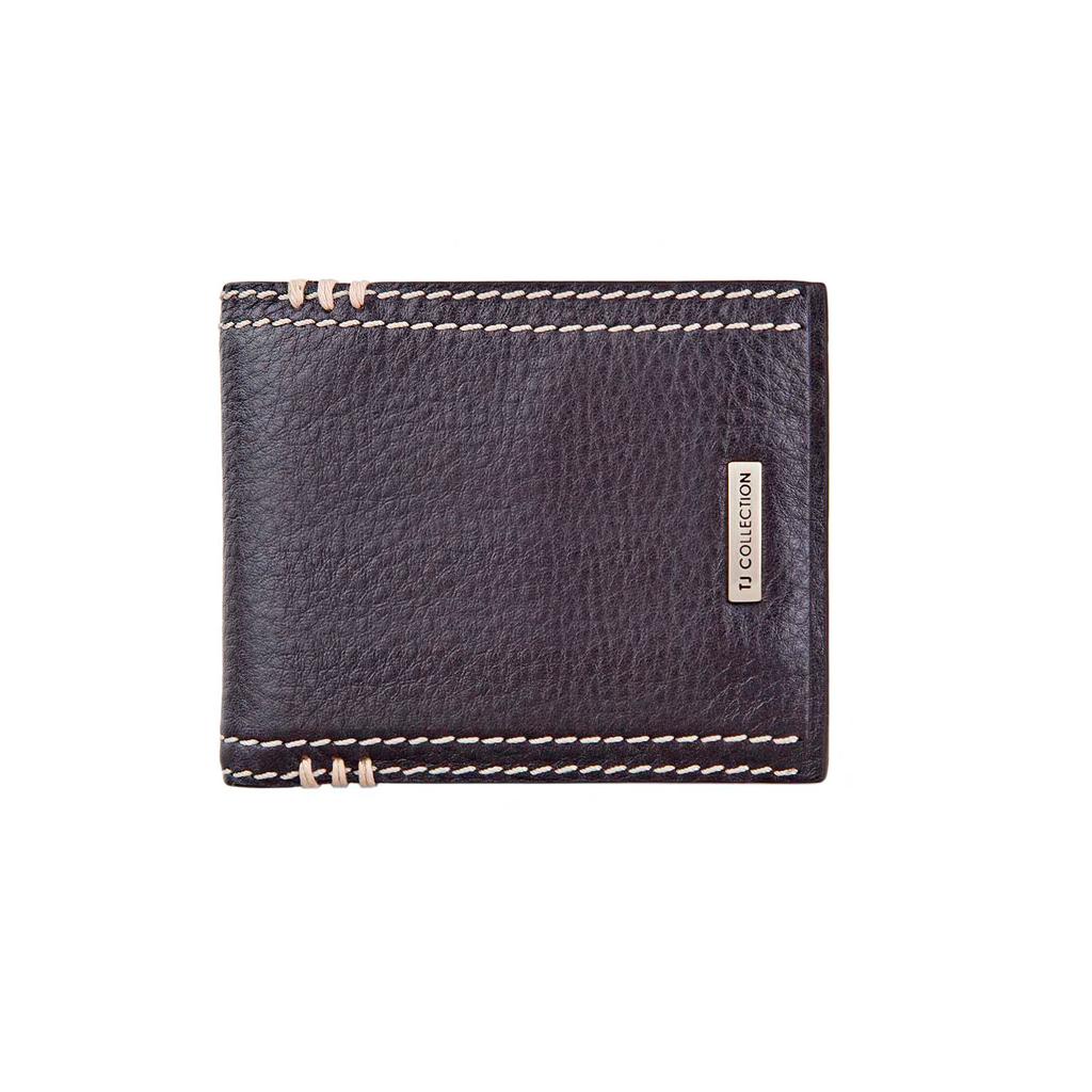 e9e384e1e14a Купить женский кошелек из натуральной кожи. Фирменный интернет ...