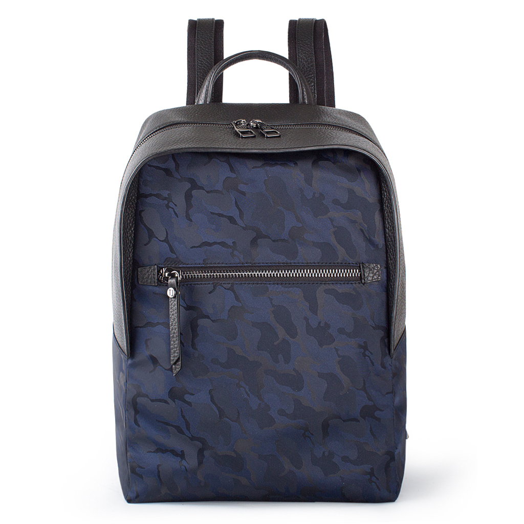063ad1f95ce1 Женские сумки и рюкзаки. Купить кожаные сумки и рюкзаки для женщин в ...